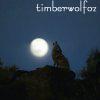 timberwolfoz: (howlingwolf)