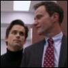 bientot: Neal loves Peter - doesn't everyone? (TrueLove)