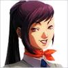 lilies_jail: (default)