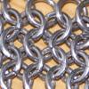 nath: (chain)