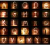 alicambs: (alphabet light writing)