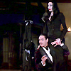 addams: (Halves of the same)
