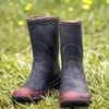 china_shop: Empty gumboots (gumboots)