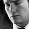 beccadg: (Ianto Jones from ???)