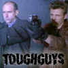 china_shop: Kowalski and Vecchio are tough guys (Ray/Ray tough guys)