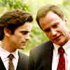 china_shop: Neal and Peter are adorable (WC - Neal/Peter aww)
