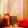 the_silverdoe: (Doctor Who)