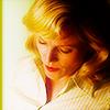 the_silverdoe: (Silk ; Martha)