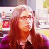 hi_bestie: (frowny face)