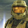 verabell: masterchief from halo (mc)