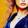 scarletladyy: (Bellatrix 2)