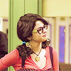 orcagrrl: Picture of Selena Gomez (Alex)