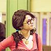 orcagrrl: Picture of Selena Gomez (Alex)