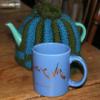maeve66: (aqua tea icon)