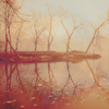 liptonrm_fic: (misc lonely-ellie987)