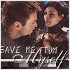 quarryquest: (save me)