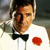 loquacious: (Jones. Indiana Jones.)