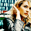 kateness: Picture of actress Kate Winslet (kate)