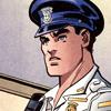 bludhavenguardian: (Cop)
