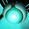 mobileshipcomp: (Sphere - Transmission)