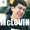 canadianxcutie: (mclovin)