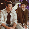 requiem2adream: (Glee: Kurt/Finn - I ship it so hard)