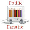 cybel: (Podfic Fanatic)