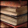 ticktocktober: (Books)