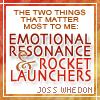 ticktocktober: (Rocket Launchers, Emotional Resonance)