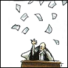 ticktocktober: (Bah.) (Default)
