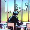 smuglittleprick: (EATING LUNCH ALONE FOREVER)