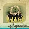fignewton: (Fig Newton)