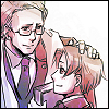sharp_belief: (Shin & Reiji - My boy)