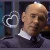 sabinetzin: Colonel Caldwell, with requisite hearts (sga - love my space boyfriend)
