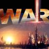 sabinetzin: (sga - fired up for war)