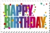 fallenpegasus: (birthday)