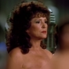 ariestess: (Lwaxana au naturel -- from merfilly)