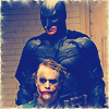 madwanderer: (OTP: BatmanxJoker)