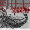 aquaticgrievance: Scorpions, symbols of Scorpio. (scorpio)