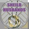 lunaris1013: (Sheild Husbands)