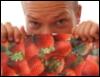 dancantdecide: (strawberries)