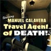 dancantdecide: (travel agent of DEATH)