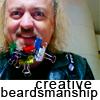 dancantdecide: (beard)