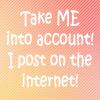 ingridmatthews: (i post on the internet damn it!)