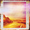 sealedwithwax: (on life's road)