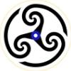 uss_gallifrey_221b: (Default)