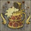 aikea_guinea: (Dragon Age - Beer)