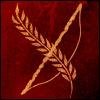 aikea_guinea: (Dragon Age - Dalish Archer)