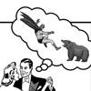 pitseleh: bears are cool. (i'm cool.)