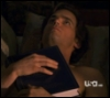 amycat: Neal Caffrey with book (Neal With Book)
